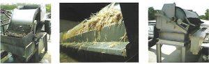 กิตตกานต์ เครื่องกวนไส้ขนม เครื่องกวนผสม เครื่องกวนอเนกประสงค์ กระทะกวนไส้ขนม