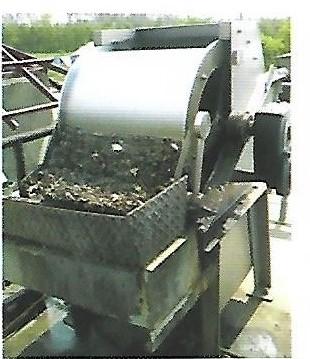 กิตตกานต์เครื่องกวน เครื่องกวนไส้ขนม เครื่องกวนผสม เครื่องกวนอเนกประสงค์ กระทะกวนไส้ขนม